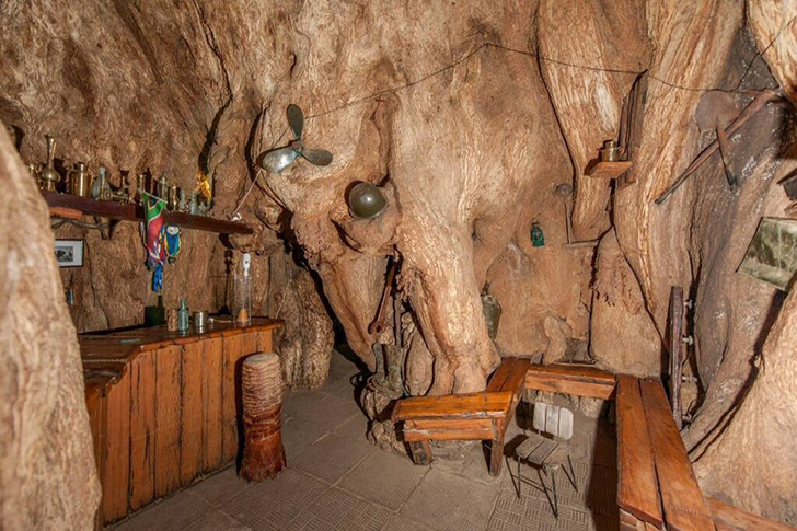 Sunland Baobab 2