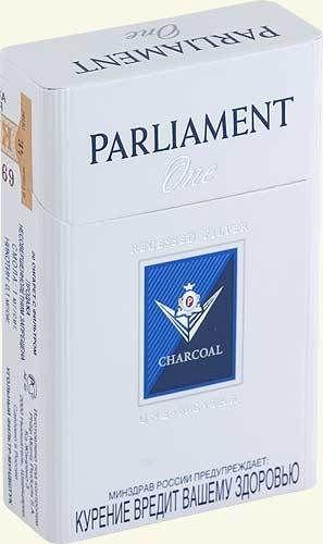 5.Parliament