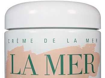 4. Crème de la Mer