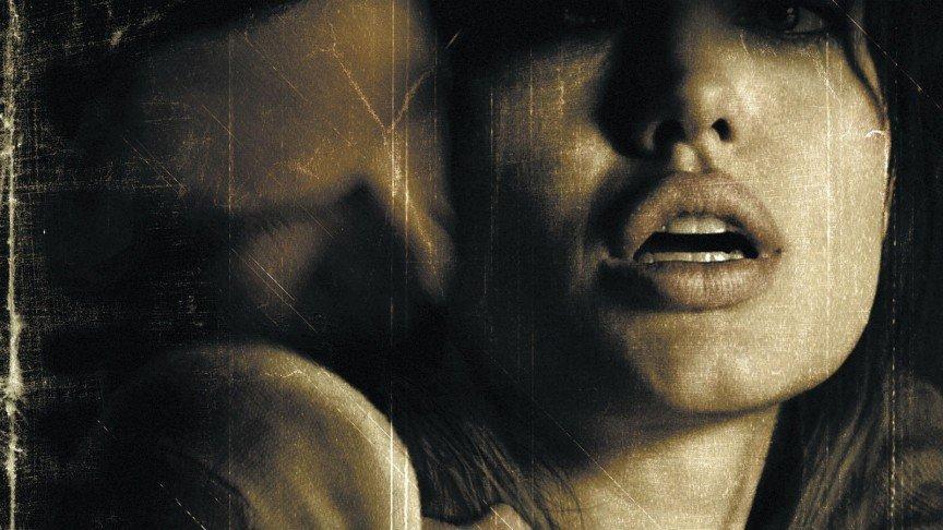6. «Забирая жизни» / Анджелина Джоли (Angelina Jolie)