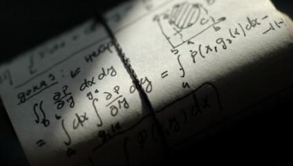 Факты из мира математики, которые могут свести гуманитария с ума
