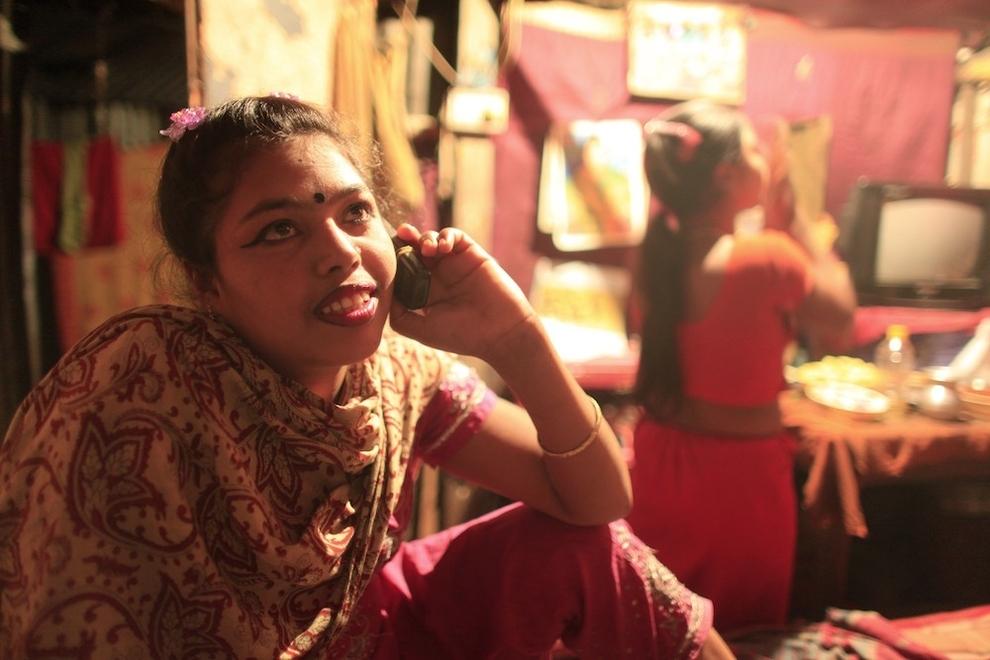 Малолетние проститутки бангладеша сняли проститутку фото