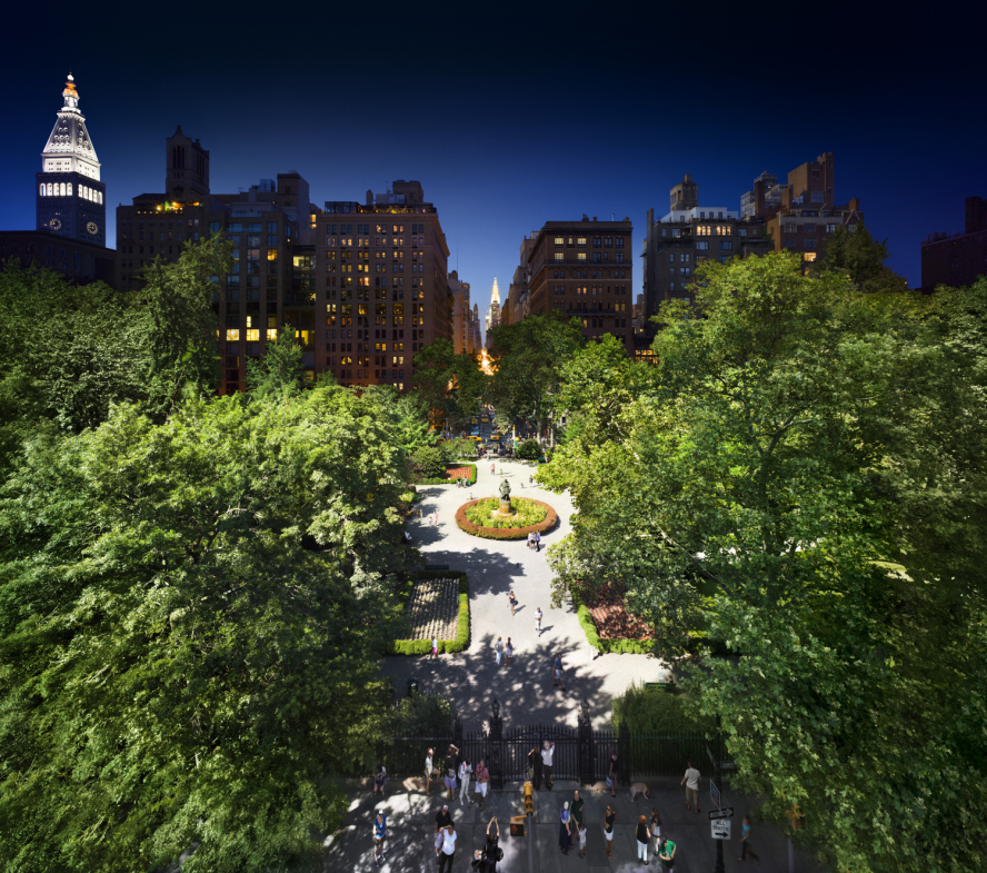 8day_to_night_gramercy_park1.jpg