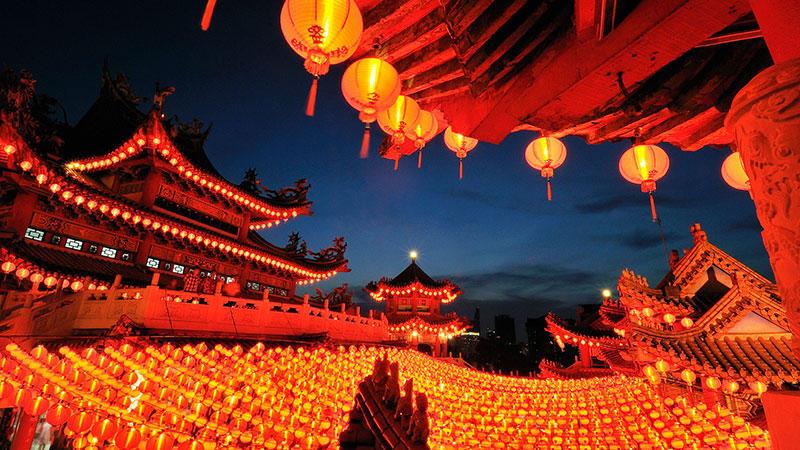 5. Китай