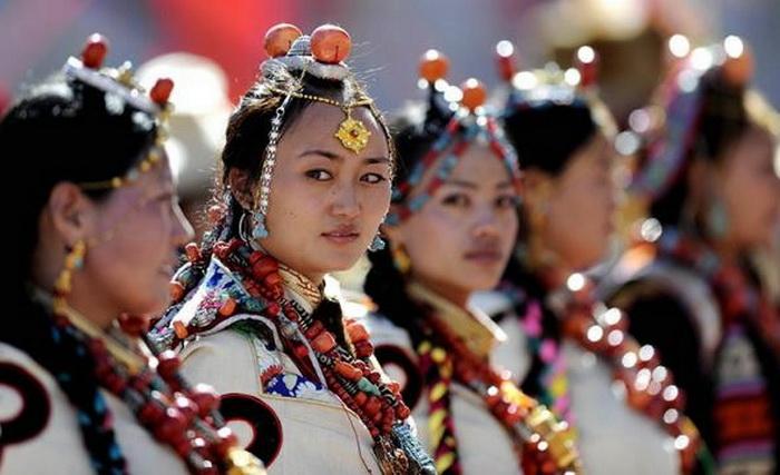 Tibet-3