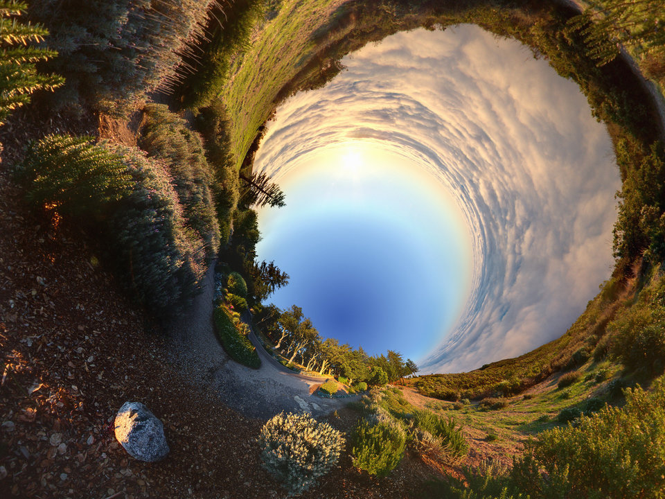 Смешные картинки 360