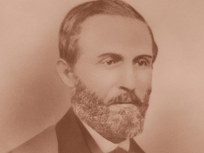 Уильям Буллок