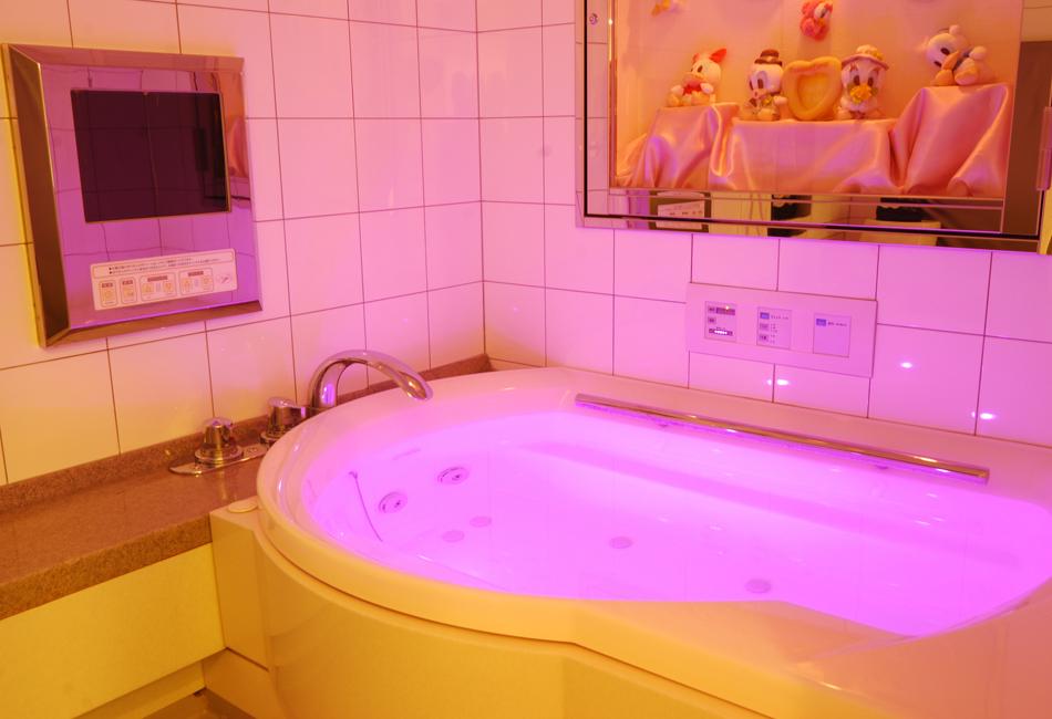Hotel Aland, район Тосима