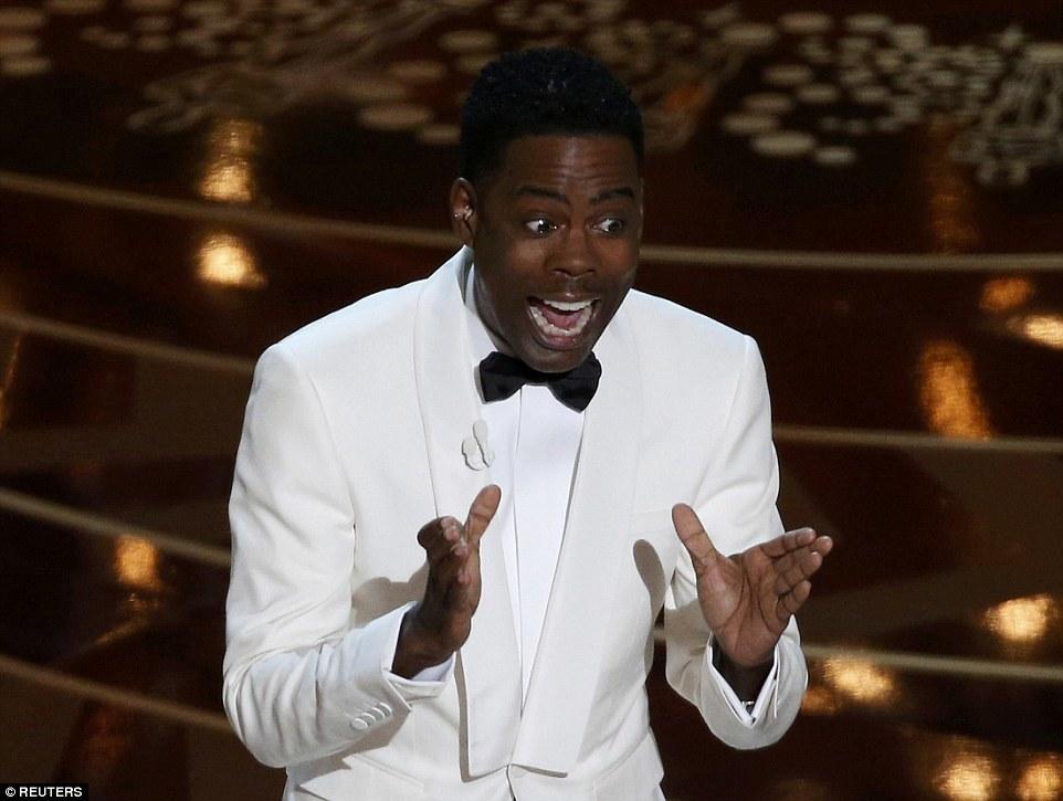 Церемония награждения «Оскар» 2016: итоги