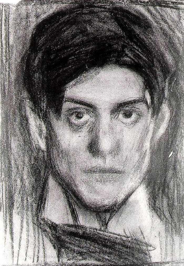 18 лет (1900 год)