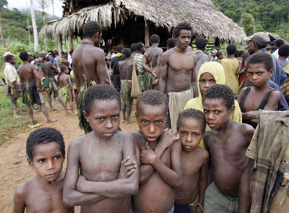 2515sambia-boys