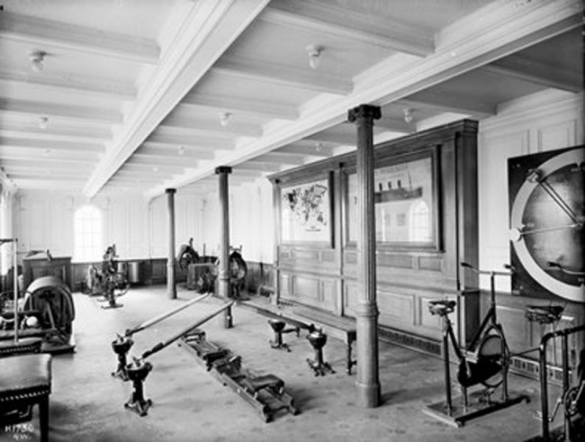 6550010-650-1455273289-550544ea-0020-4964-99a2-7838b0094cfb-first-class-gymnasium-titanic-belfast-march-191-aspx-previewOrg