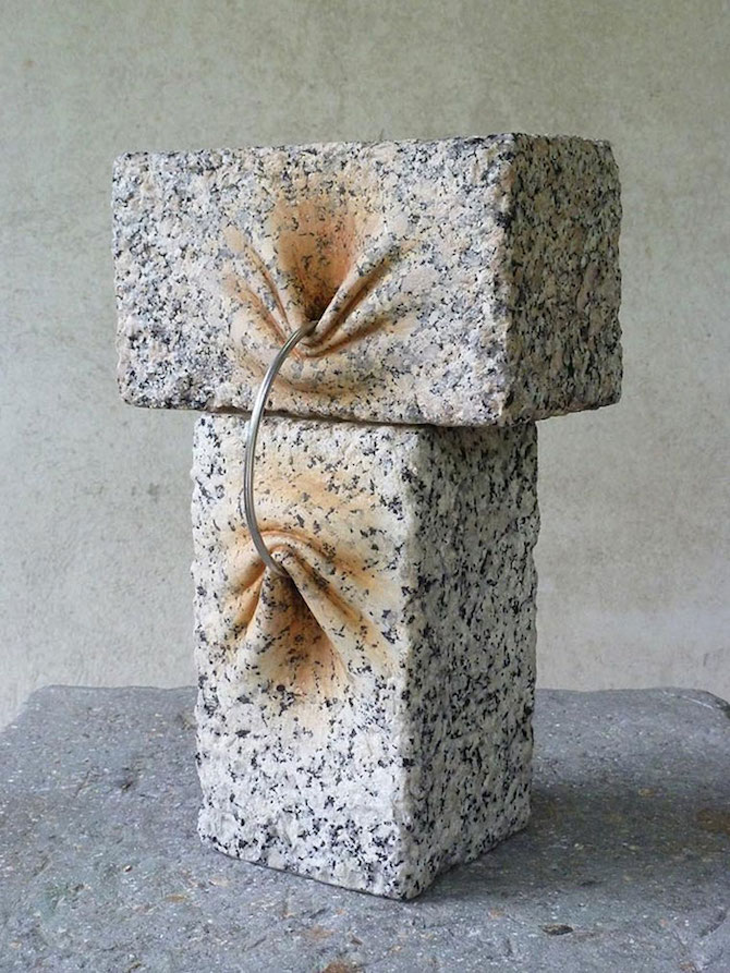 6645stonesculpture_art-02
