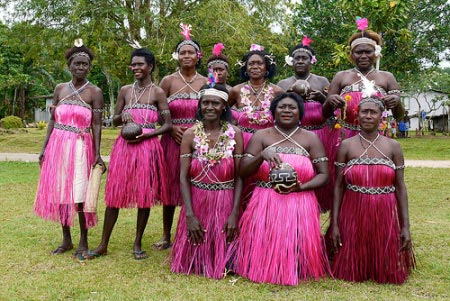 89041351936504_papua-novaya-gvineya
