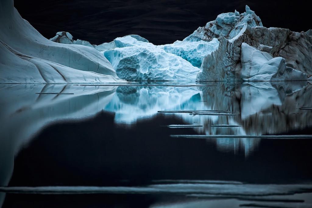 Arktika-Fotograf-Sebastyan-Kouplend_2