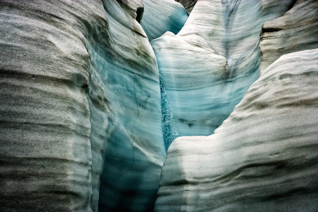 Arktika-Fotograf-Sebastyan-Kouplend_4