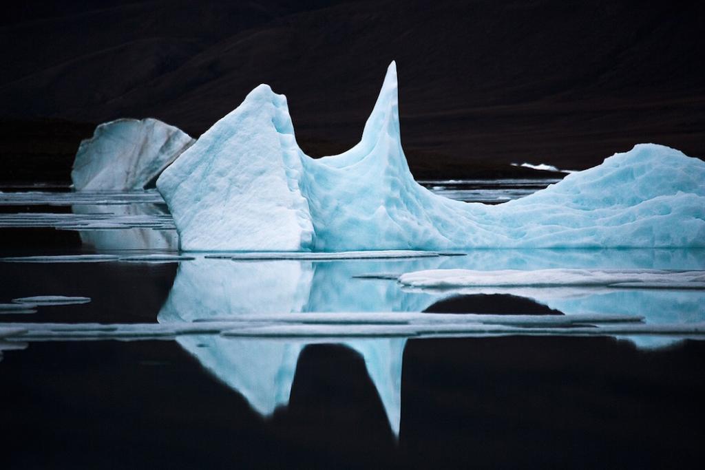 Arktika-Fotograf-Sebastyan-Kouplend_6