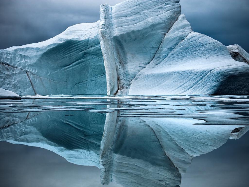 Arktika-Fotograf-Sebastyan-Kouplend_7