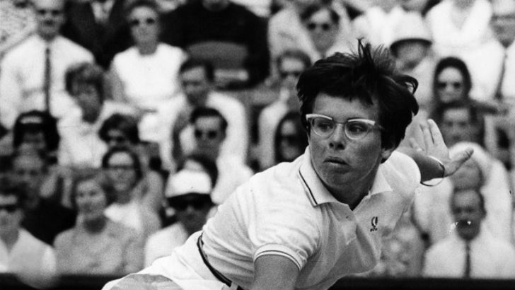 Billie-Jean-King-Wins-The-Battle-Of-The-Sexes