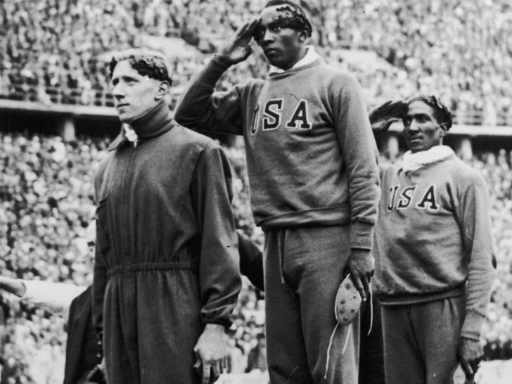 Jesse-Owens-Takes-A-Stand-Against-Nazi-Germany