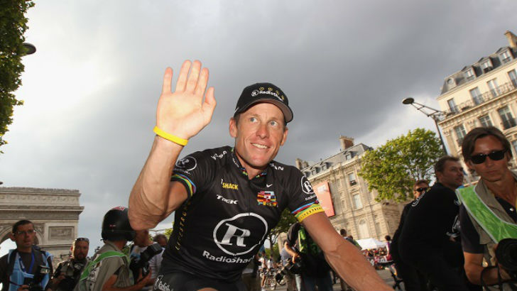 Lance-Armstrongs-Tour-De-France-Victories-After-Defeating-Cancer