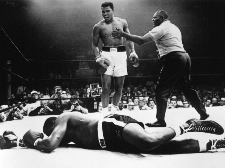 Muhammad-Ali-Stripped-Of-Title