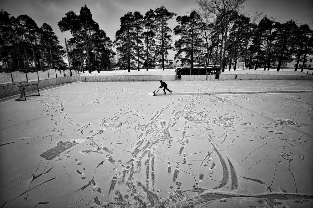©-Vladimir-Pesnya-Vetlugas-Hockey-01