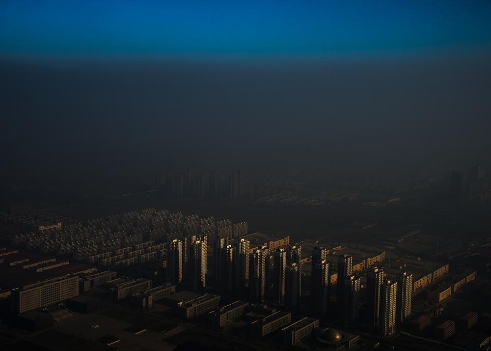 ©-Zhang-Lei-Haze-in-China