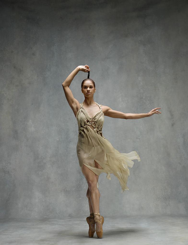 balerina-vossozdaet-kartiny-Edgara-Dega-4