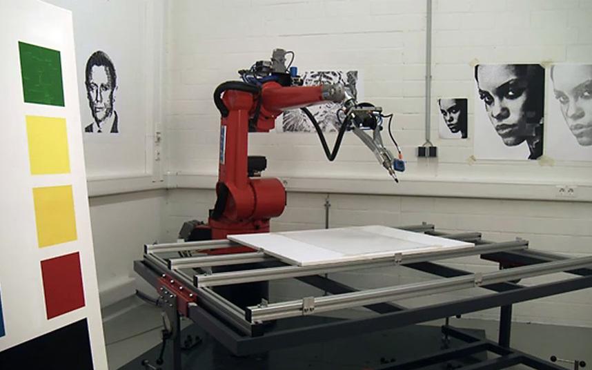 kartiny-robotov-24-10
