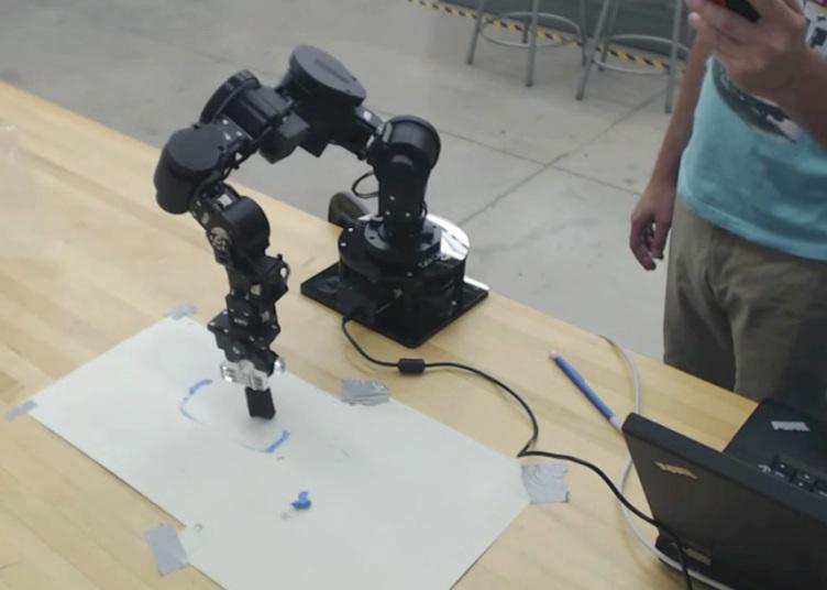 kartiny-robotov-24-12