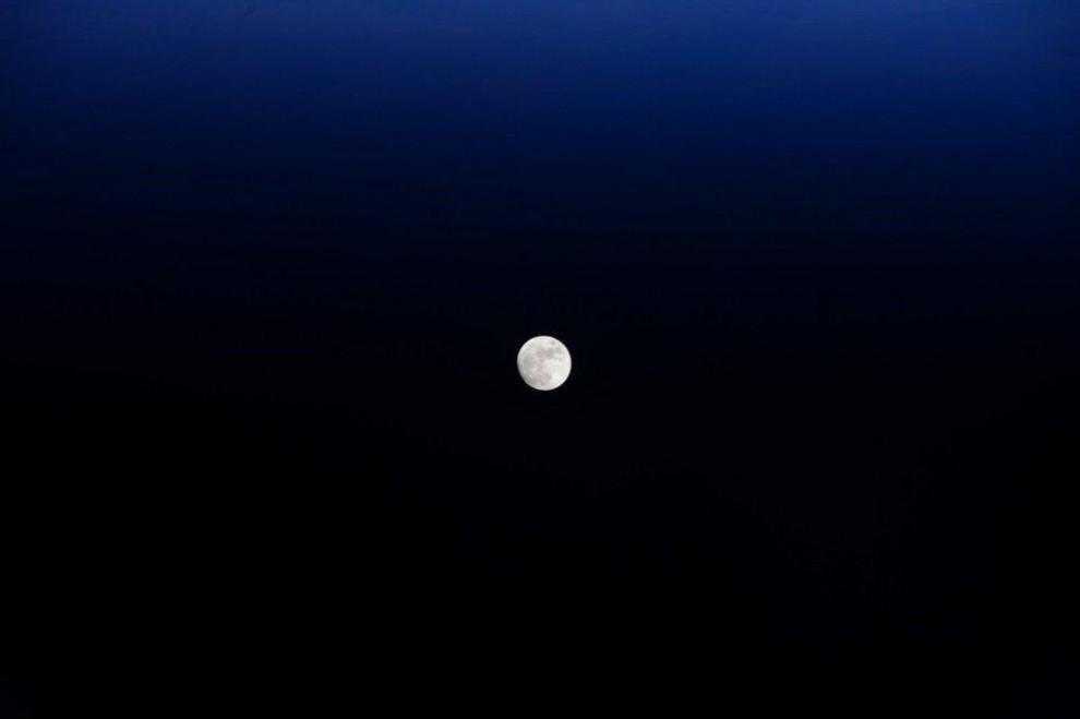 kosmos-3-15-990x659