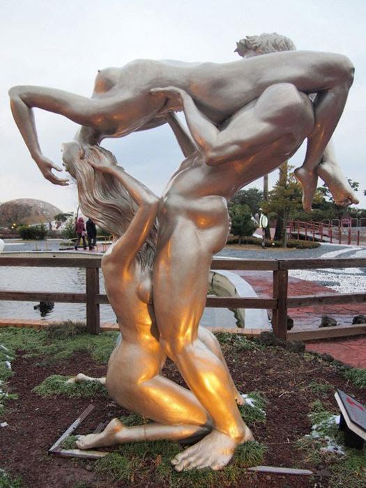 park-Jeju-Loveland-12