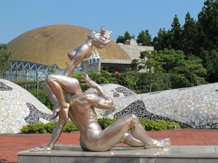 park-Jeju-Loveland-5
