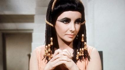 Секс-символы XX века: самые красивые актрисы кино