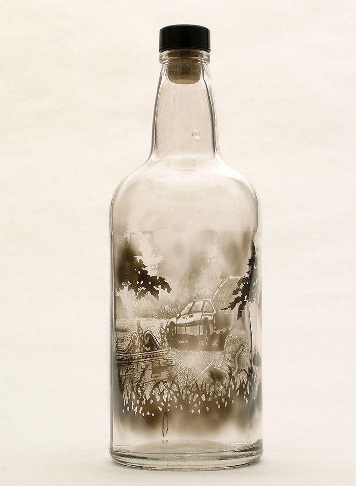 smoke_bottles_02