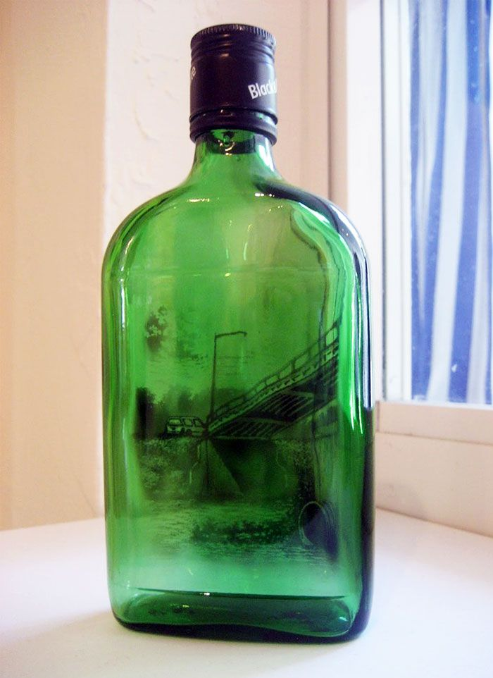 smoke_bottles_05