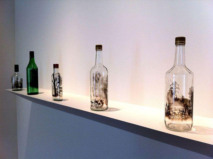 smoke_bottles_07