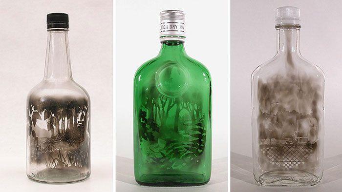 smoke_bottles_09