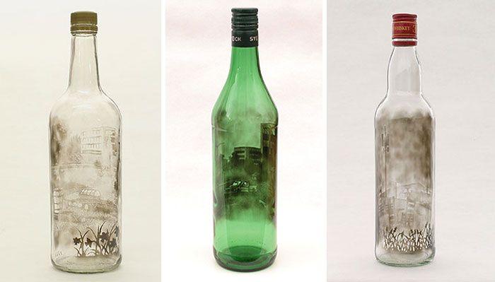 smoke_bottles_11