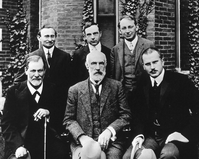 religion and its meaning to mankind in the eyes of karl marx rudolf otto sigmund freud and paul till