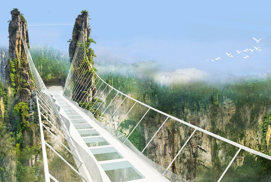6980210-1000-1456837721-Zhangjiajie-Grand-Canyon-Glass-Bridge-2
