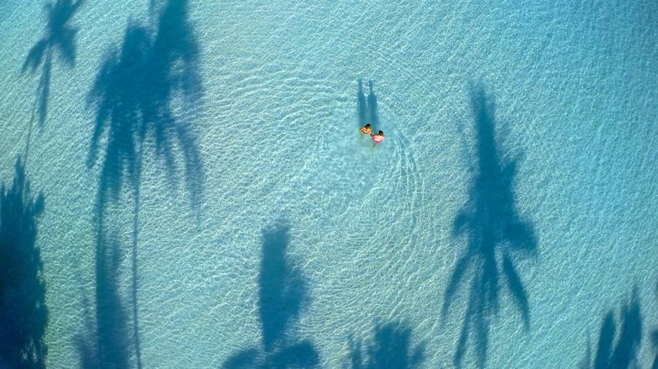 7094460-1000-1457074422-TahitiFrenchPolynesia_Marama