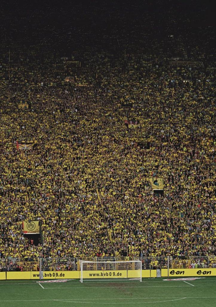 Andreas-Gursky-Dortmund-20091