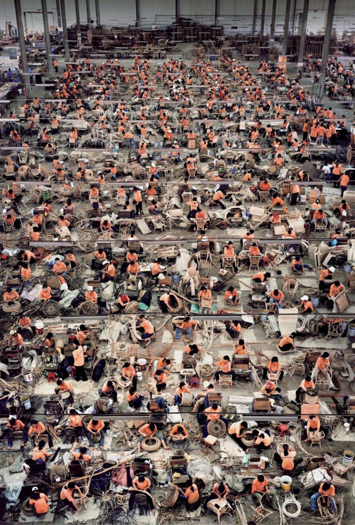 Andreas-Gursky-Nha-Trang-20041