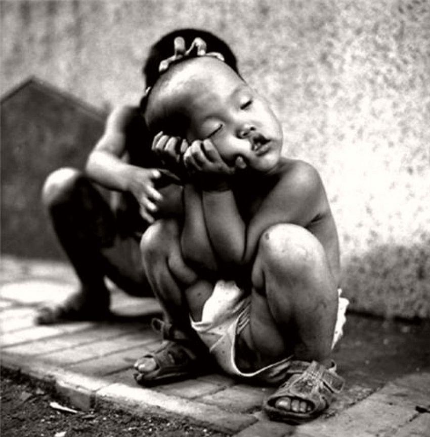 Fotograf-Lyu-Chzhen_12