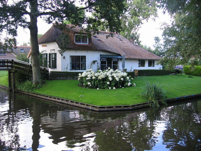 Giethoorn24