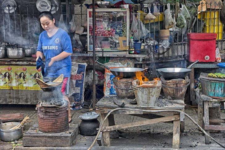 Tasting-Thailand's-Exotic-Food-In-Bangkok-Thailand2