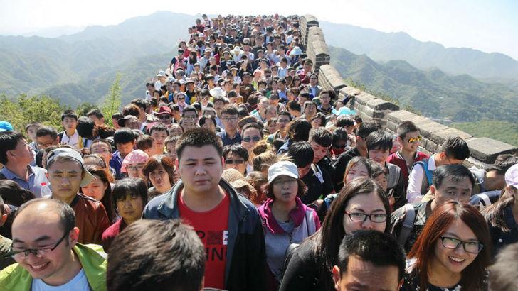 Visiting-The-Great-Wall-Of-China2