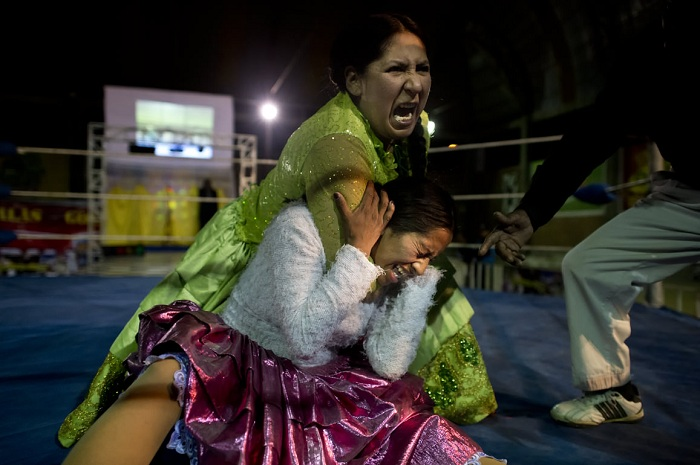 cholitas-19